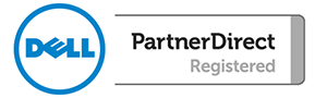 registered Dell partner
